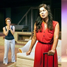 Annual Playwrights' Revolution Announced at Capital Stage