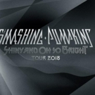 Grammy Winning Alternative Rockers SMASHING PUMPKINS Recreate Famous SIAMESE DREAM Album Cover