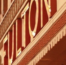 Fulton Theatre Opens Agatha Christie's THE MOUSETRAP Photo