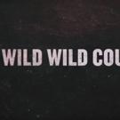 VIDEO: Netflix Unveils New Trailer WILD WILD COUNTRY