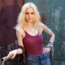 Brooke Moriber to Showcase New Music at New York Fashion Week Photo