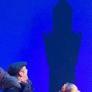 BWW Review: Ritz Theatre's MARY POPPINS Soars!