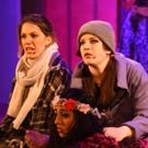 BWW Review: FIGLI DI GIUDA un musical giovane che non tradisce, al Teatro Albertino dei Colli Albani