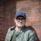 BFI London Film Festival Announces 2018 Juries Photo