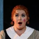 BWW Review: LA CENERENTOLA, Bristol Hippodrome