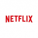 Netflix Enters Into a Multi-Year First Look Deal with Chris Columbus