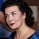 MOON OVER BUFFALO Comes to North Coast Repertory Theatre