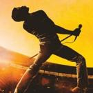 La versión Sing-Along de BOHEMIAN RHAPSODY se estrena en España Photo