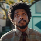 VIDEO: Check Out the Official Trailer For SORRY TO BOTHER YOU Starring Armie Hammer, Danny Glover, & More