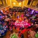 Philly POPS To Celebrate 40th Anniversary With Sixth Annual POPS Ball