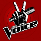 THE VOICE Begins Live Competition on Three Consecutive Nights Beginning Monday, April 16