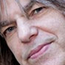 The Mike Stern Band To Headline The 7th LES PAUL FESTIVAL