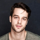 The Frank Silvera Writers' Workshop Presents CHICKEN AND BISCUITS Starring Ryan Vona, Danny Johnson and More