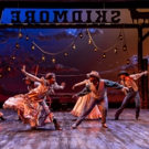 Photo Flash: Exclusive Look at DCPA's OKLAHOMA! Photo