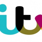 Rob Lowe to Star in ITV Crime Drama WILD BILL