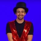 Must Watch: Lin-Manuel Miranda, Emily Blunt, and James Corden Perform 22 Musicals in 12 Minutes