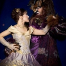 Disney's BEAUTY AND THE BEAST Comes to Vienna!