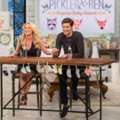 PICKLER & BEN Nominated For Three Daytime Emmy Awards In Its First Season