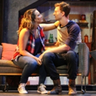 Review Roundup: GHOST THE MUSICAL at White Plains Performing Arts Center Photo