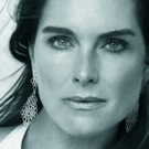 Virginia Arts Festival Announces Brooke Shields to Headline Bernstein On Broadway May Photo
