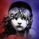 BWW Review: LES MISERABLES at the Hobby Center for Performing Arts is a Dream (I Drea Photo