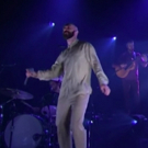 VIDEO: X Ambassadors Performs 'Ahead of Myself' on THE LATE LATE SHOW