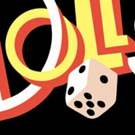 Lacey Township High School Presents GUYS AND DOLLS