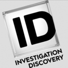 Investigation Discovery Presents Special Marathon ID'S PREMIERE NEW YEAR