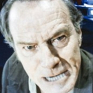 Rialto Chatter: Could Bryan Cranston Get Mad As Hell in NETWORK on Broadway?