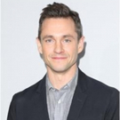 Hugh Dancy Joins the Cast of HOMELAND
