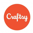 Craftsy & TODAY Food Launch Second Installment of ONE POT COOKING with Celebrity Chef Ryan Scott & Dylan Dreyer