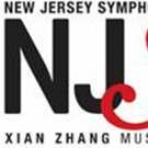 Xian Zhang Conducts Beethoven's Ninth Symphony, Kate Whitley's Speak Out For NJSO Opening Weekend