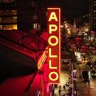 Tribeca Film Festival to Open with the World Premiere of THE APOLLO