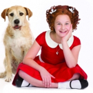 Walnut Street Theatre Continues 209th Season with ANNIE Next Month