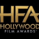 BLADE RUNNER 2049 to Be Honored at 21st Annual HOLLYWOOD FILM AWARDS
