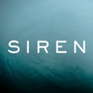 Freeform's SIREN to Show First-Look at Season Two at New York Comic Con Photo
