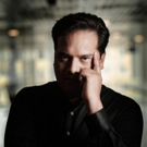 Robert Trevino To Lead Mystery Concert For Basque National Orchestra's Epic New Proje Photo
