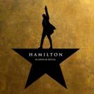 HAMILTON's Celebrated Education Program, EduHam, Will Come To Minneapolis Photo