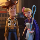 VIDEO: Disney Releases the Final TOY STORY 4 Trailer