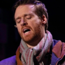 BWW Review: Virginia Repertory Theatre's Hypnotic ONCE is One of the Region's Best Musicals in Years