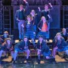 BWW Review: ROALD DAHL'S MATILDA THE MUSICAL - Joyously Magical Photo