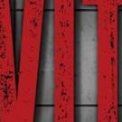 Westport Country Playhouse EVITA Re-Casts Eva Peron Due to Racial Concerns Photo