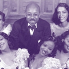 BWW Review: THE IMPACT OF SHUFFLE ALONG at The Musical Theater Project And Karamu Interview