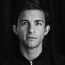 Jonathan Bailey, Ben Batt, Lucy Black Join THE YORK REALIST at Donmar Warehouse; Full Cast Announced