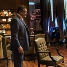 Scoop: Coming Up on a Rebroadcast of BLUE BLOODS on CBS - Today, January 25, 2019
