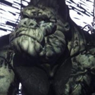 Over 2,000 NYC Students To Go Behind the Scenes At KING KONG On Broadway