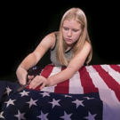 UNTITLED AMERICAN FLAG CRAFT PROJECT to Be Presented at the Brick Theater Photo