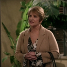VIDEO: Check Out A Sneak Peek of Patti LuPone On CBS' MOM, Airing Tonight!