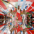 VIDEO: Jason Derulo Releases Music Video for the 2018 FIFA World Cup Anthem COLORS Video