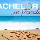 ABC's BACHELOR IN PARADISE Is Monday's Number One for the 3rd Week Running in Adults 18-49
